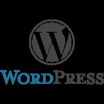 wordpress-logo-png-9